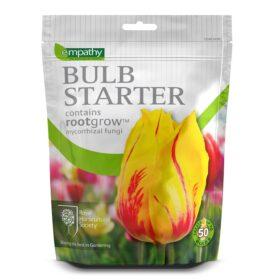 Bulb Starter