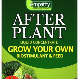 All purpose Liquid Seaweed Stimulant
