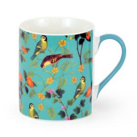 flora-fauna-mug