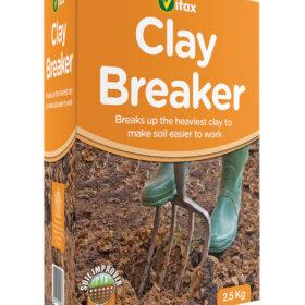vitax clay breaker